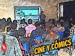 cine y comics.jpg