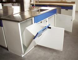 laboratorio (7)