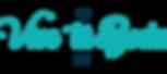 logotipo-vtb-web.png