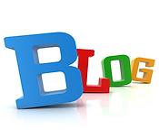 gospel vocal training blog