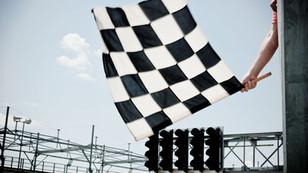 BTCC: Sutton becomes double BTCC Champion
