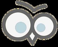 owl logo 2.png