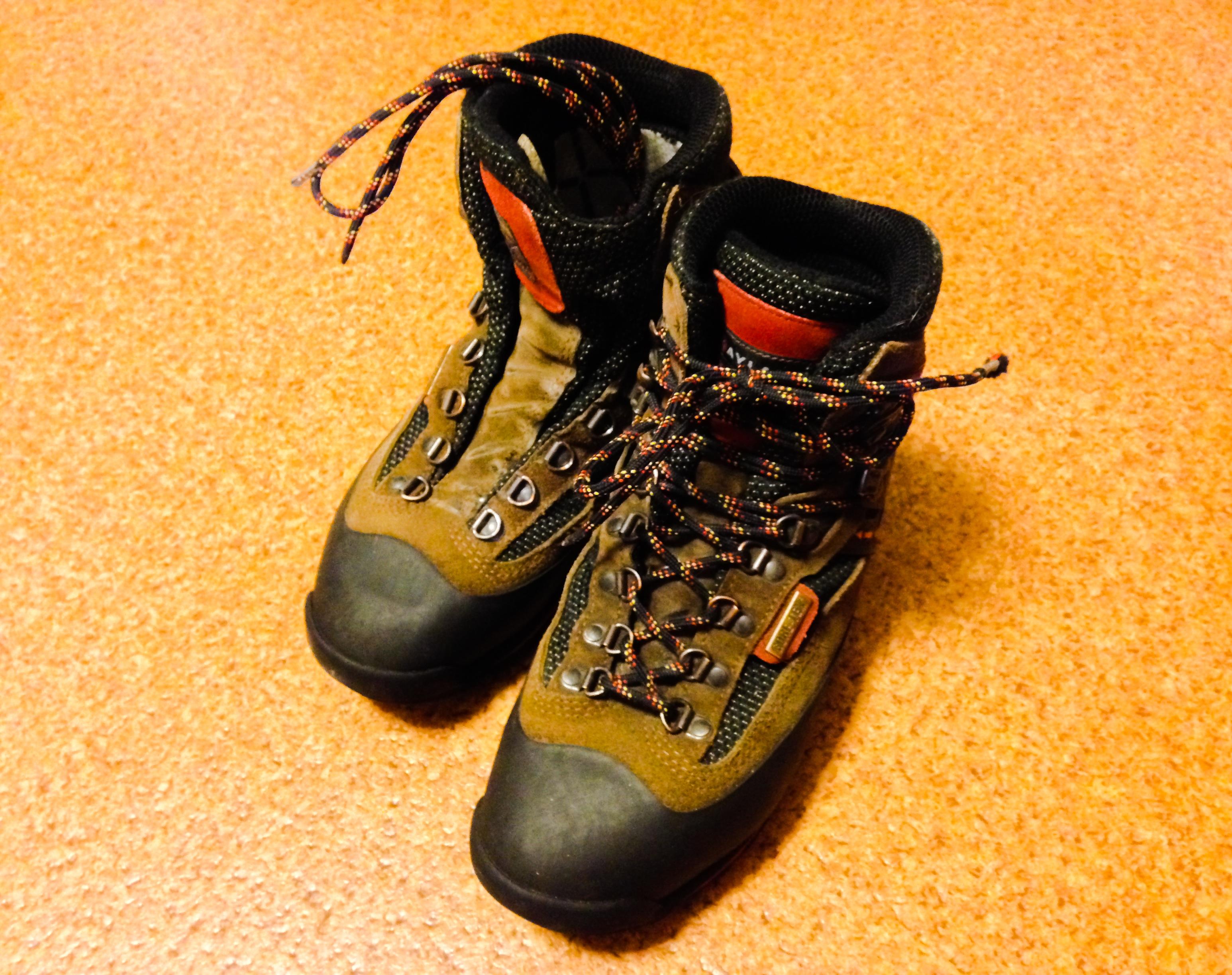 kayland boots