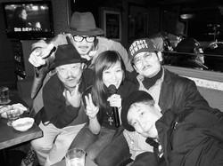 赤坂 東京 2013