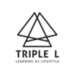 191205_Logo_tripleL_rgb_TripleL schwarz