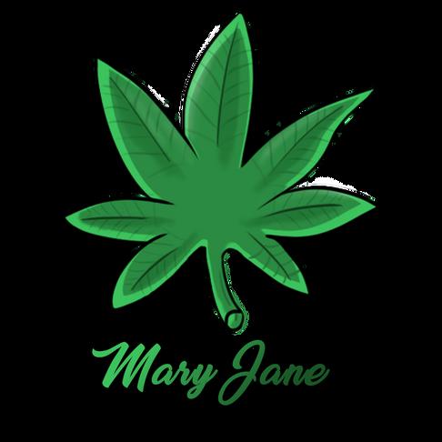 T-shirt (Cannabis).png