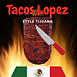 Tacos Lopez (1).png