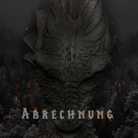 Cover (Abrechnung).png