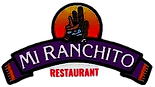 Mi Ranchito Orem