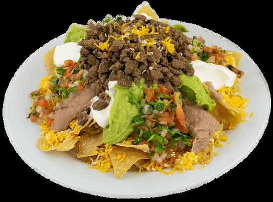 18-Super-nachos.png