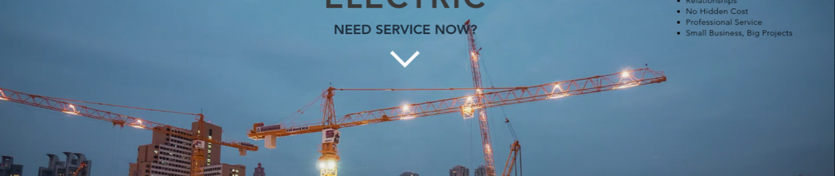 Website Ok and Sons Electric.png