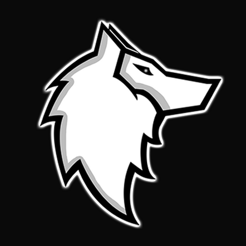 Logo (Wolf).png