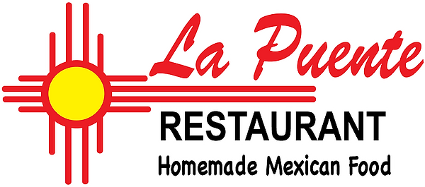La Puente Restaurant
