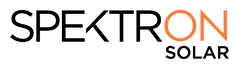 spektron-logo.png