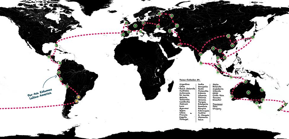 mapa Agosto copy.png