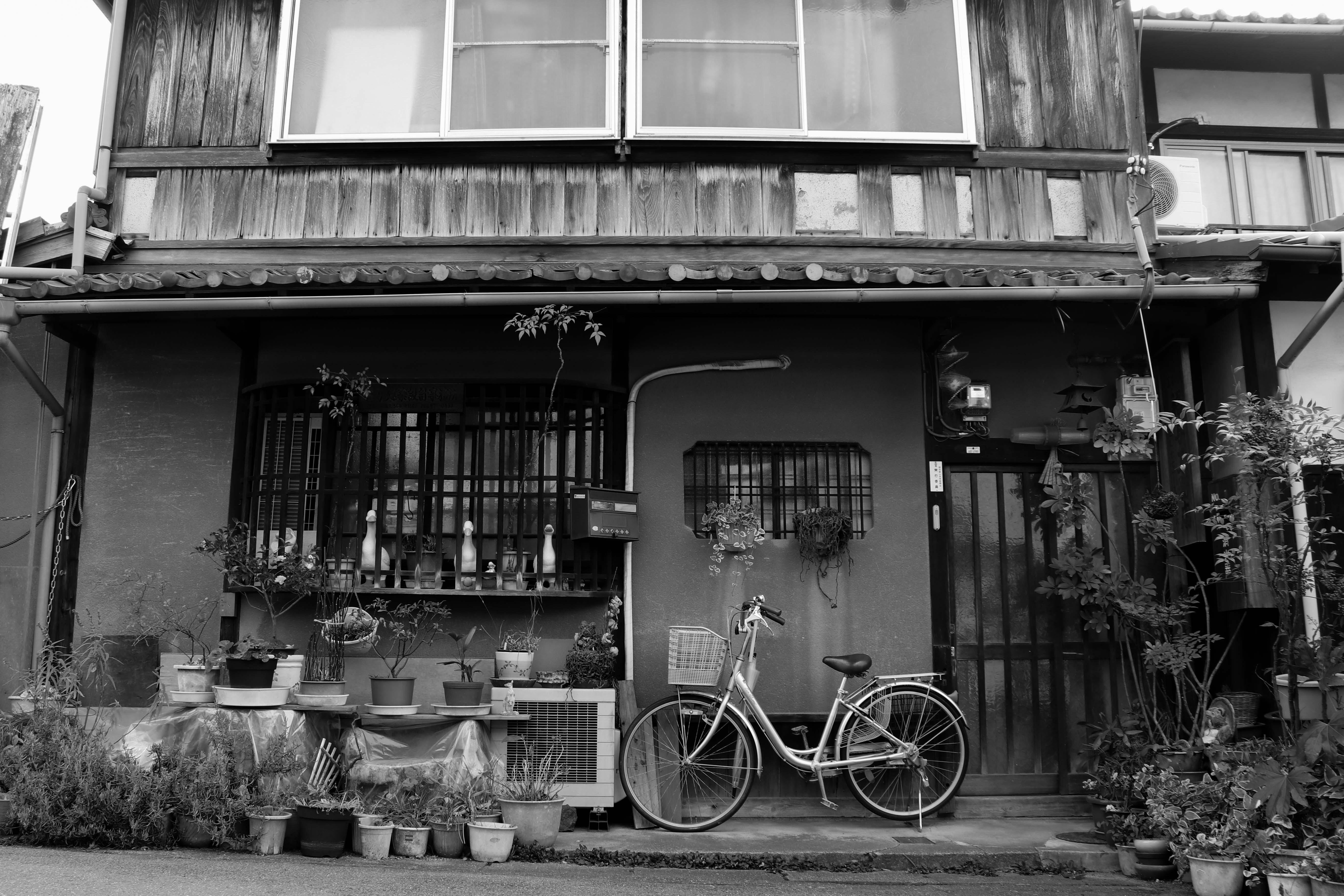 Kyoto - Japón