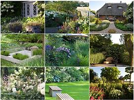 Von den Grundlagen, wie Boden, Klima und Terrain über Gestaltungsregeln und -empfehlungen bis hin zu konkreten Pflanz- und Beetkombinationen richtet sich dieser Kurs an alle, die gerne ohne großes Vorwissen ihren eigenen Garten anlegen oder verändern möchten.