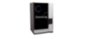 OmniLogSystem-e1521698706105.png