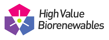 High Value Renewables Logo.png