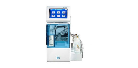 YSI-2900M-Online-Monitor-System.jpg