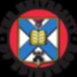 edinburgh university logo.png