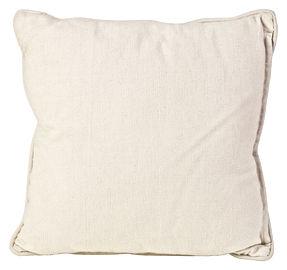 blanc oreiller