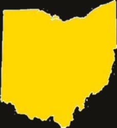 Operation: Gold Ohio