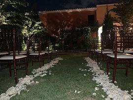 night ceremony.jpg