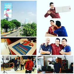 PROMOSI BAHASA INDONESIA