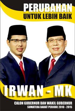 IRWAN-MK