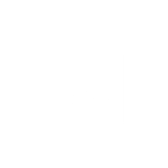 kikom 2.png