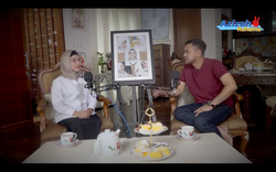 Siti Nur Azizah