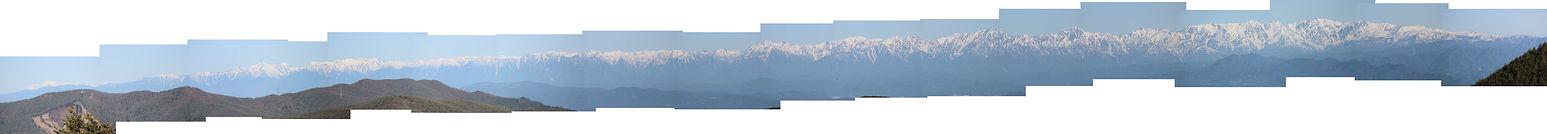 北アルプス全景.jpg