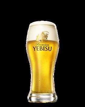エビスビール.png