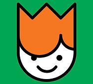Logo Koningsdag.JPG