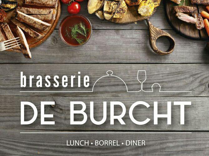 Brasserie de Burcht.jpg