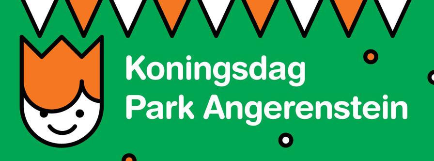 koningsdag Facebook achtergrond.jpg