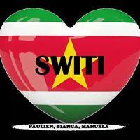 Switi on tour (Facebook logo).jpg