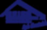meierbedachungen logo