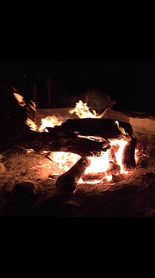 Fire pic for About Us section.PNG