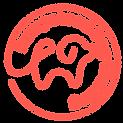 Hampstead_Dog_Walking_Logo