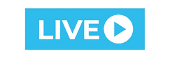 live-streaming-icon-png-transparent-png-