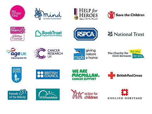 DJS_Research_website-logos_FINAL-charity