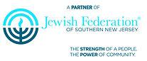 JFED Partner of Logos 2013 stacked.jpg
