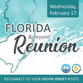 Florida_Reunion21_general_sq.png