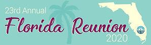 Florida Reunion header graphic.jpg