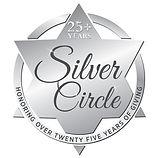 silver circle logo 2020.jpg