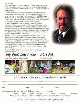 Charny donation flyer 2019.jpg