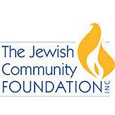 JCF square logo for Facebook.jpg