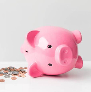 Charitable Giving Tip: Save Taxes with an IRA Qualified Charitable Distribution
